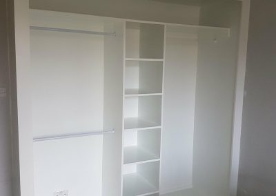 Wardrobe-Storage-bench-Willesden-Green-5