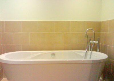 bath-8