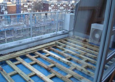 balconi 01