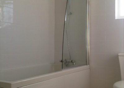 Harrow-kitchen-bathroom-installation (14)