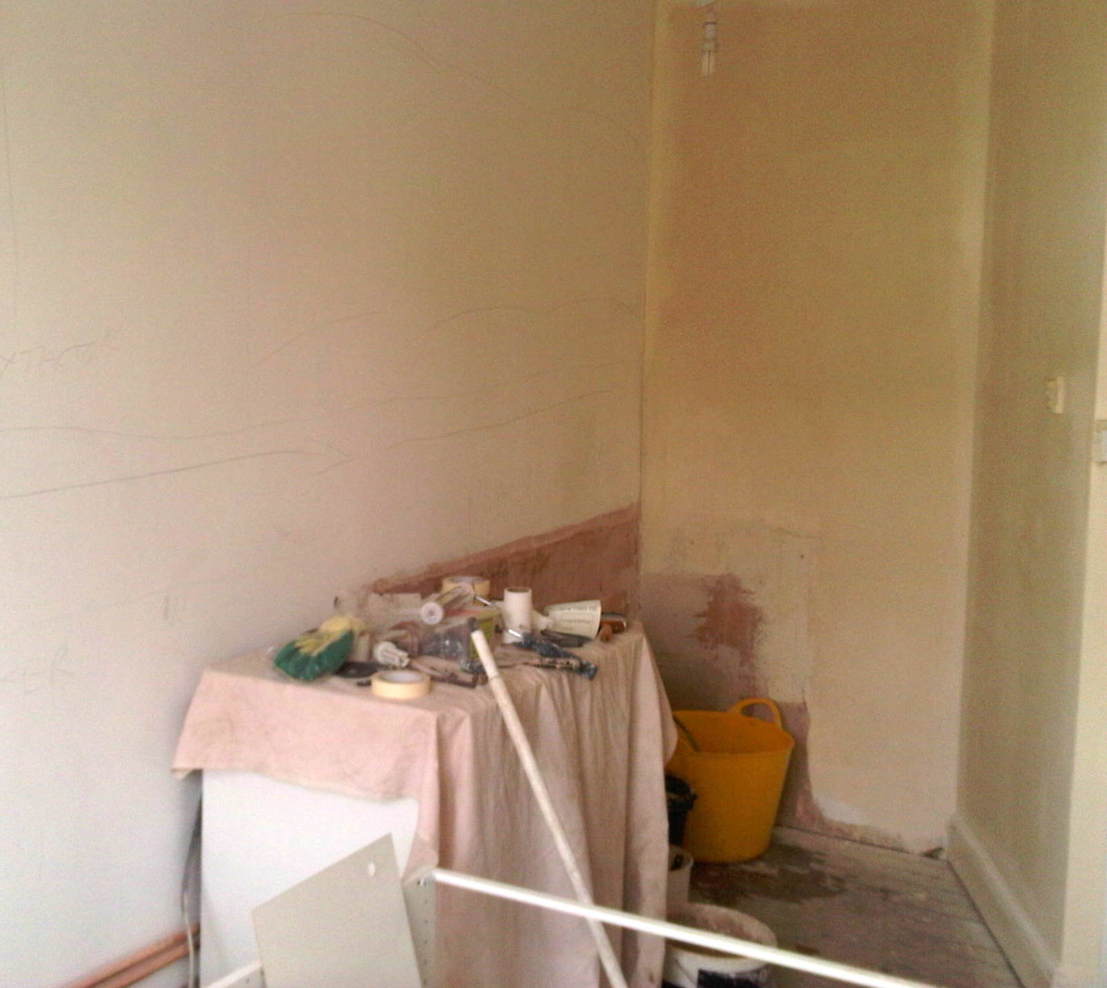 Harrow-kitchen-bathroom-installation (1)