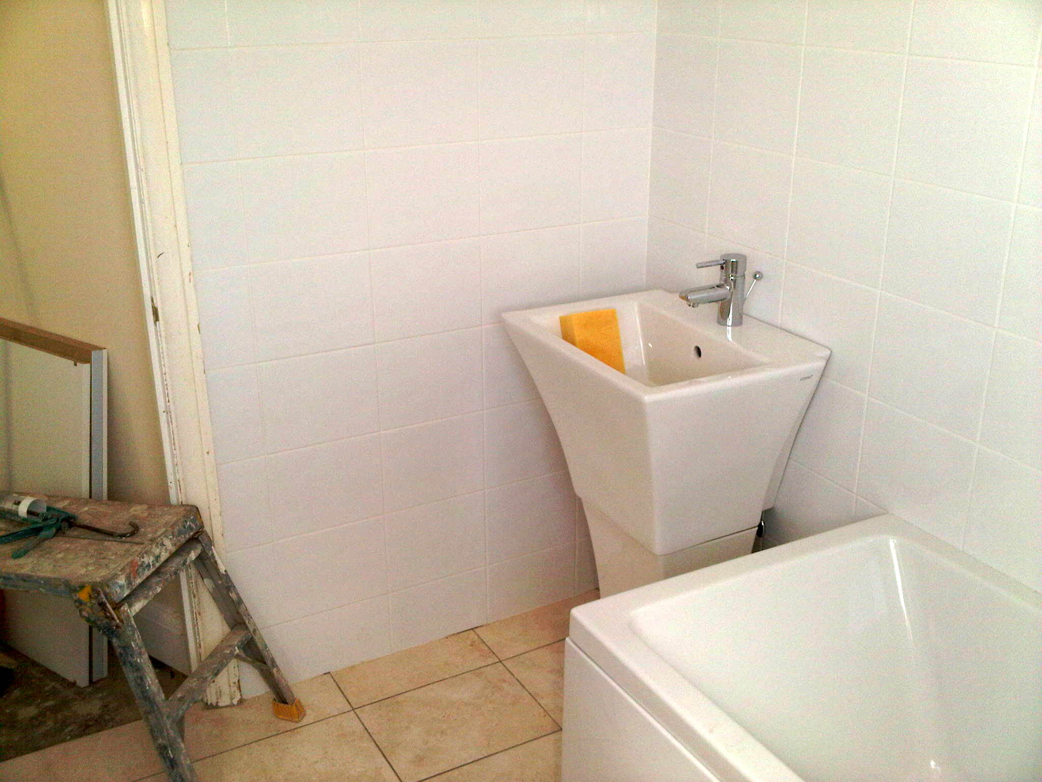 Harrow-kitchen-bathroom-installation (13)