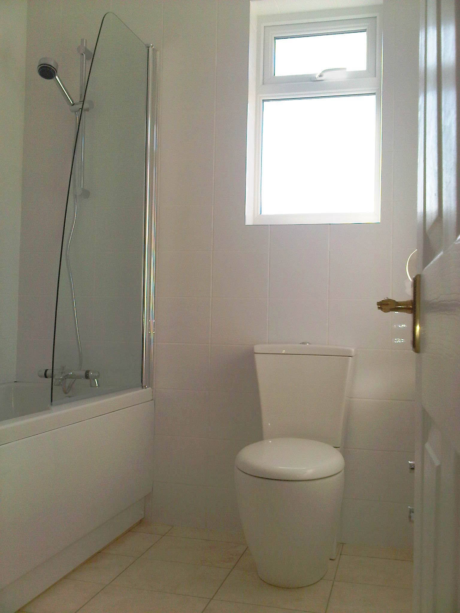 Harrow-kitchen-bathroom-installation (15)