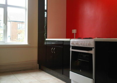 Harrow-kitchen-bathroom-installation (22)