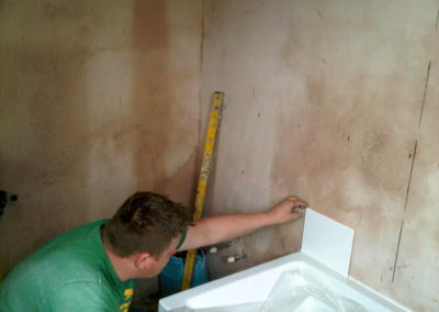 Harrow-kitchen-bathroom-installation (4)