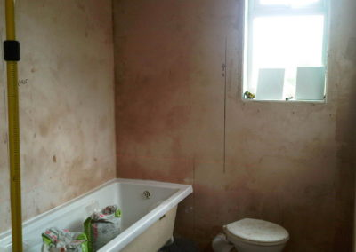 Harrow-kitchen-bathroom-installation (5)