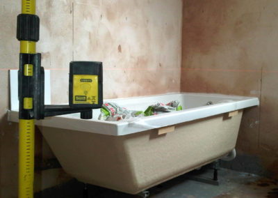 Harrow-kitchen-bathroom-installation (6)