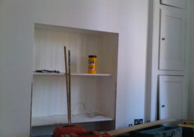 alcove cupboard (1)