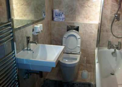 bathroom1after