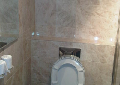 bathroom1after7