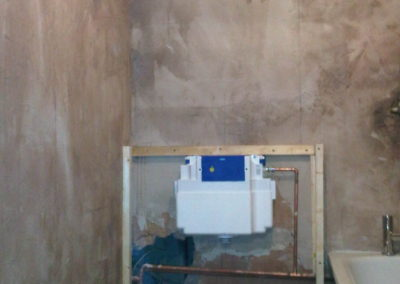 bathroom1proces2
