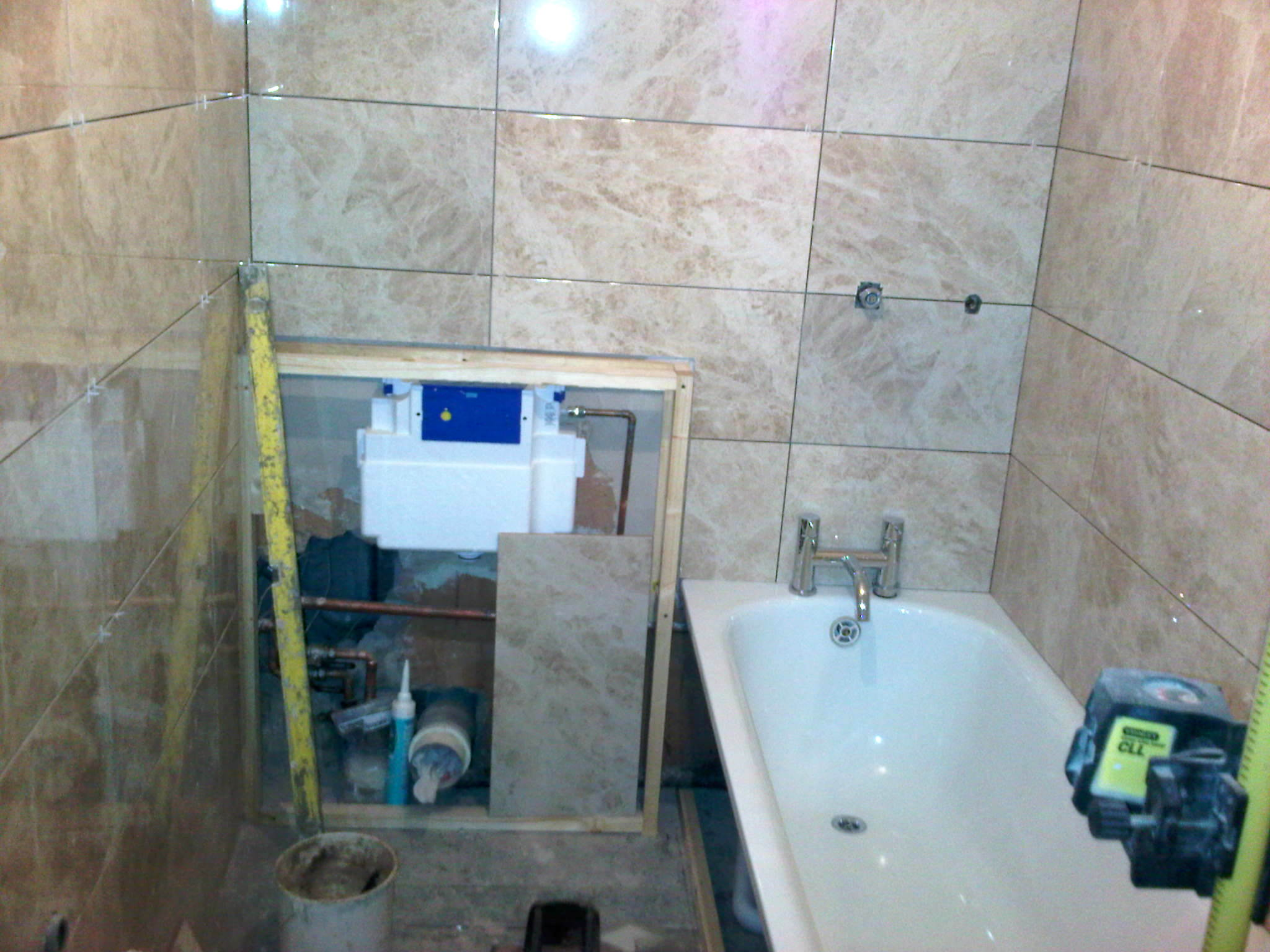 bathroom1proces3