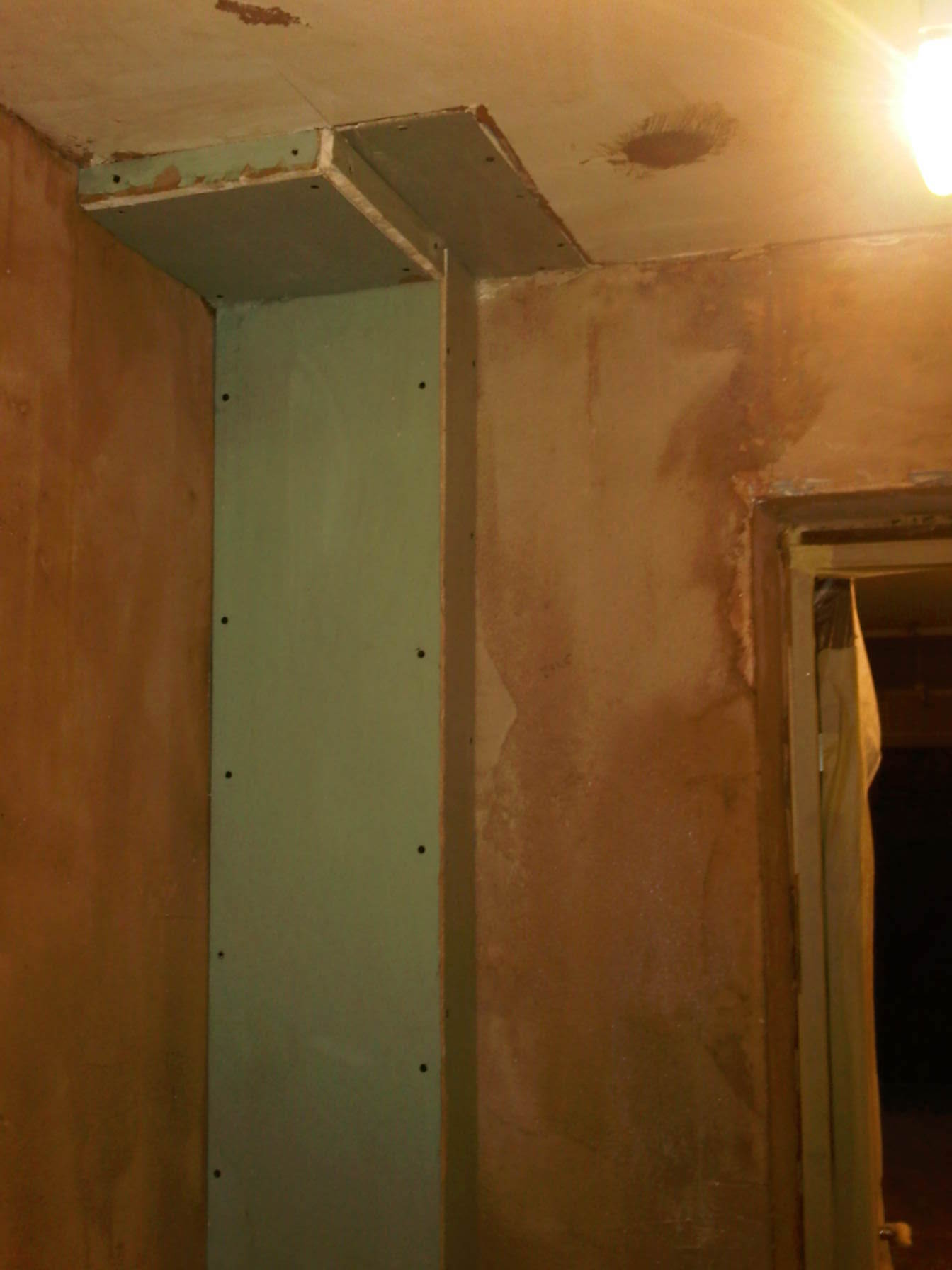 bathroom1proces4