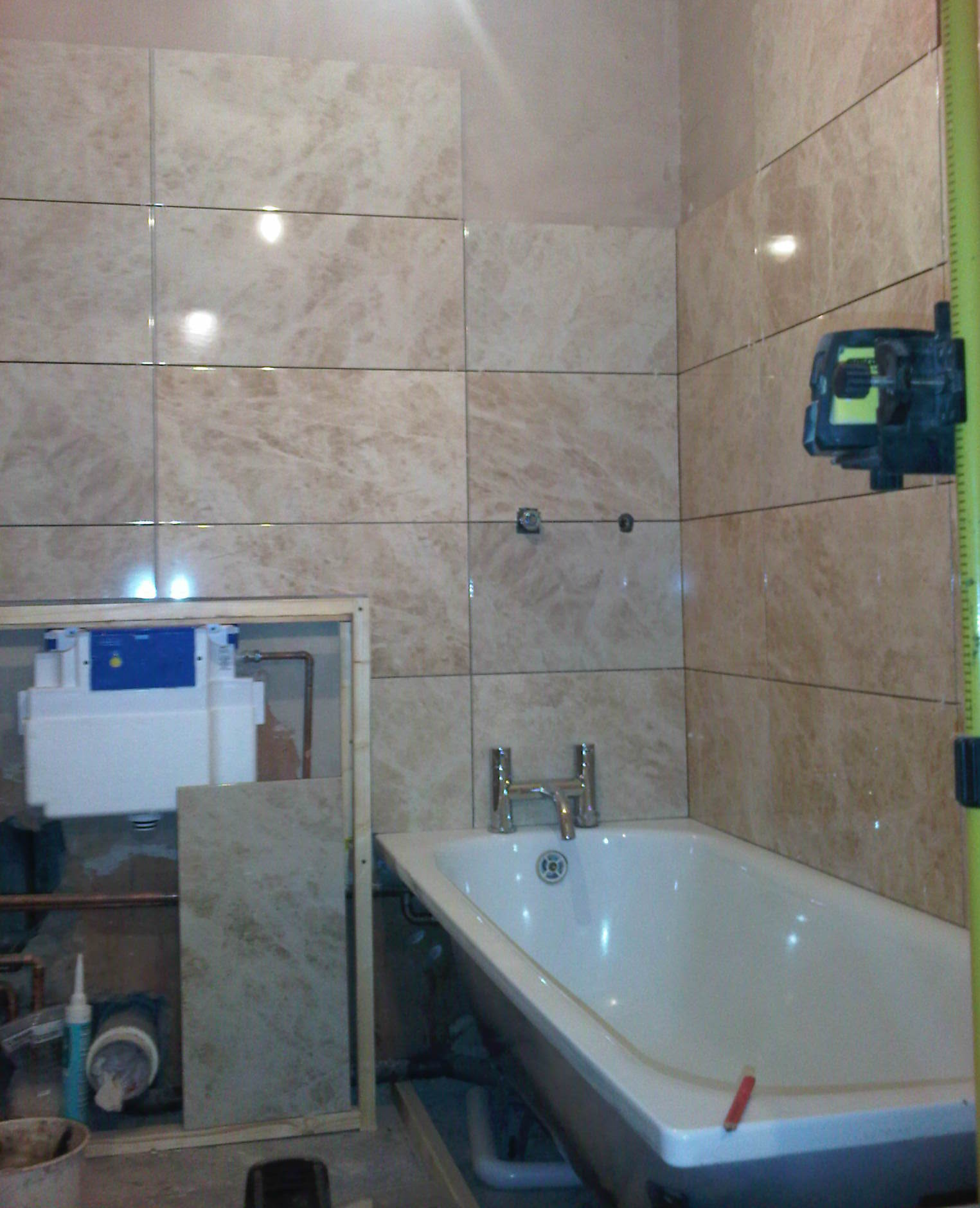 bathroom1proces5