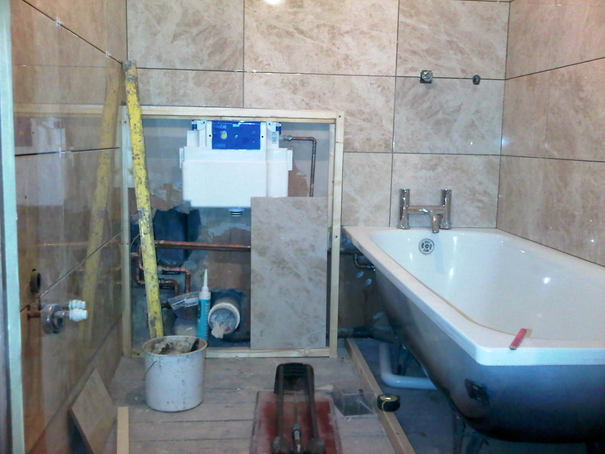 bathroom1proces6