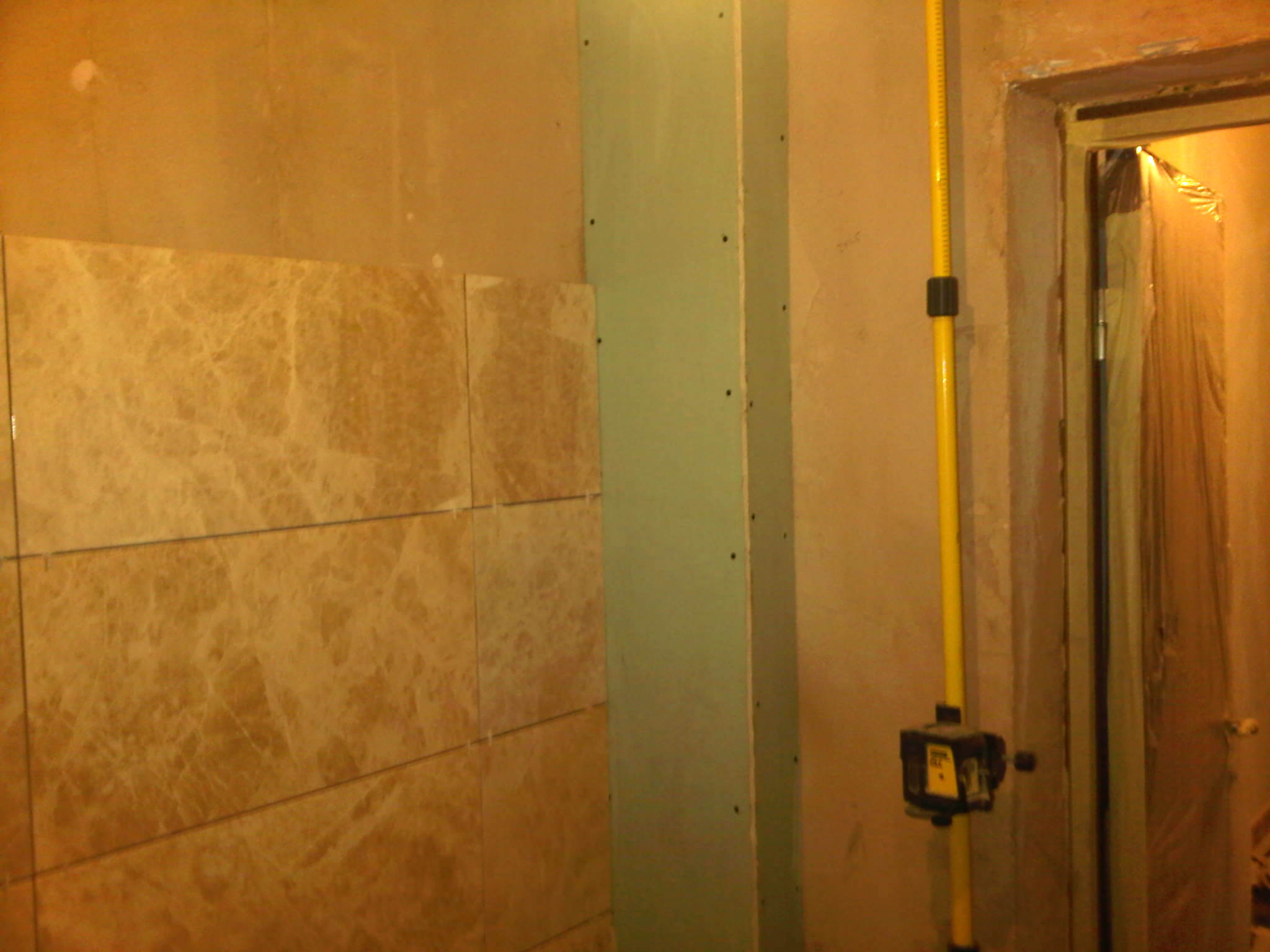 bathroom1proces7