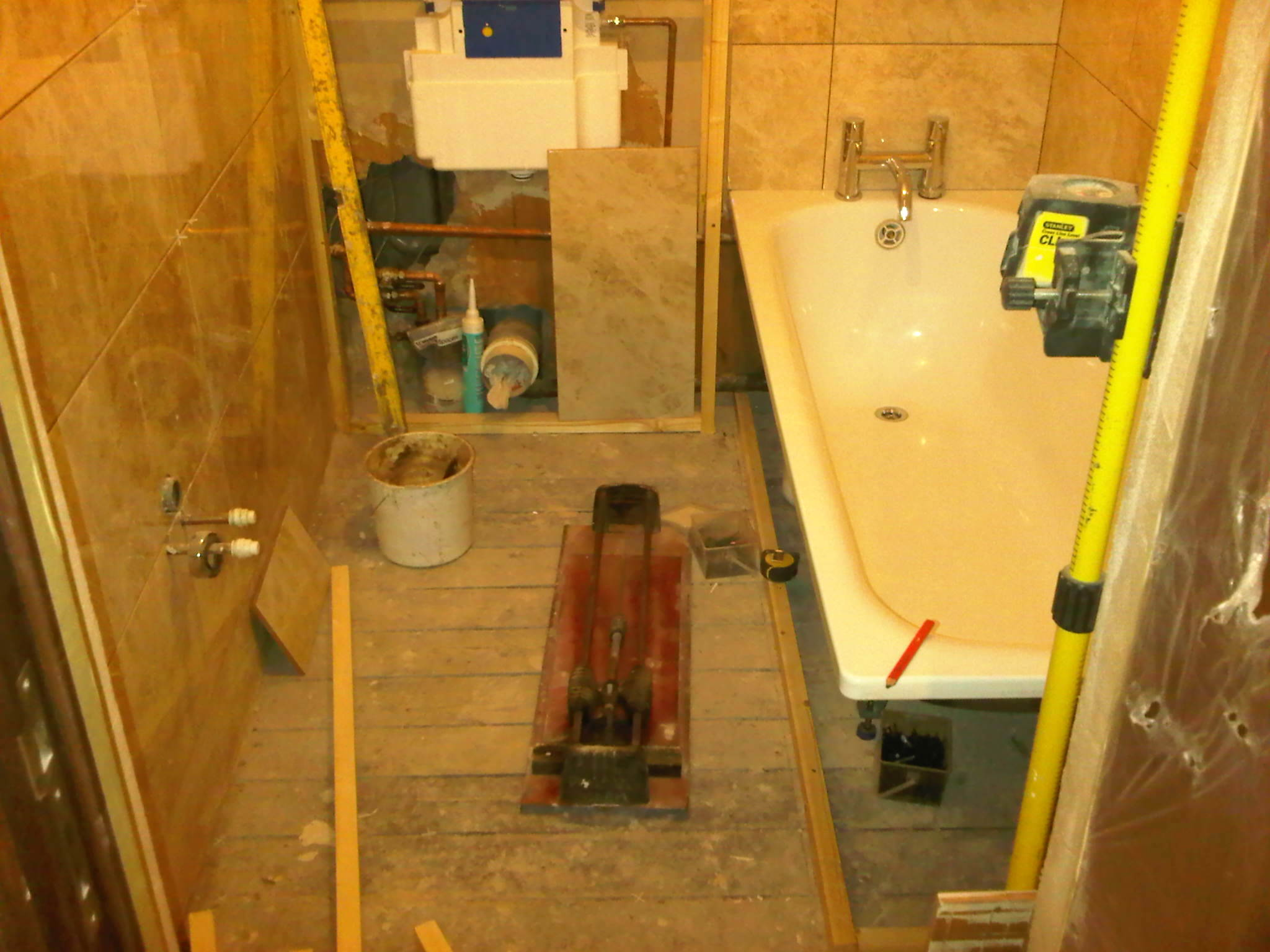 bathroom1proces9