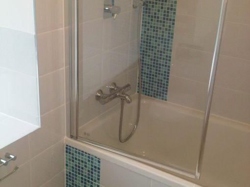 Bathroom Fitting in Maida Vale, West London