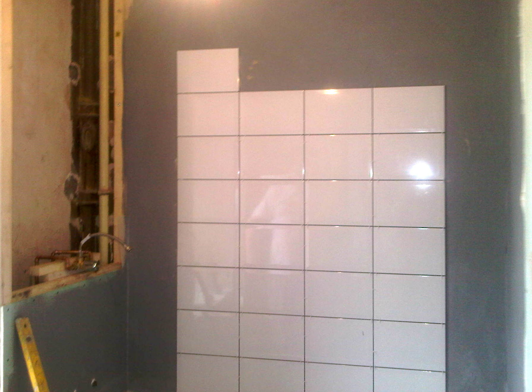 bathroom2proces