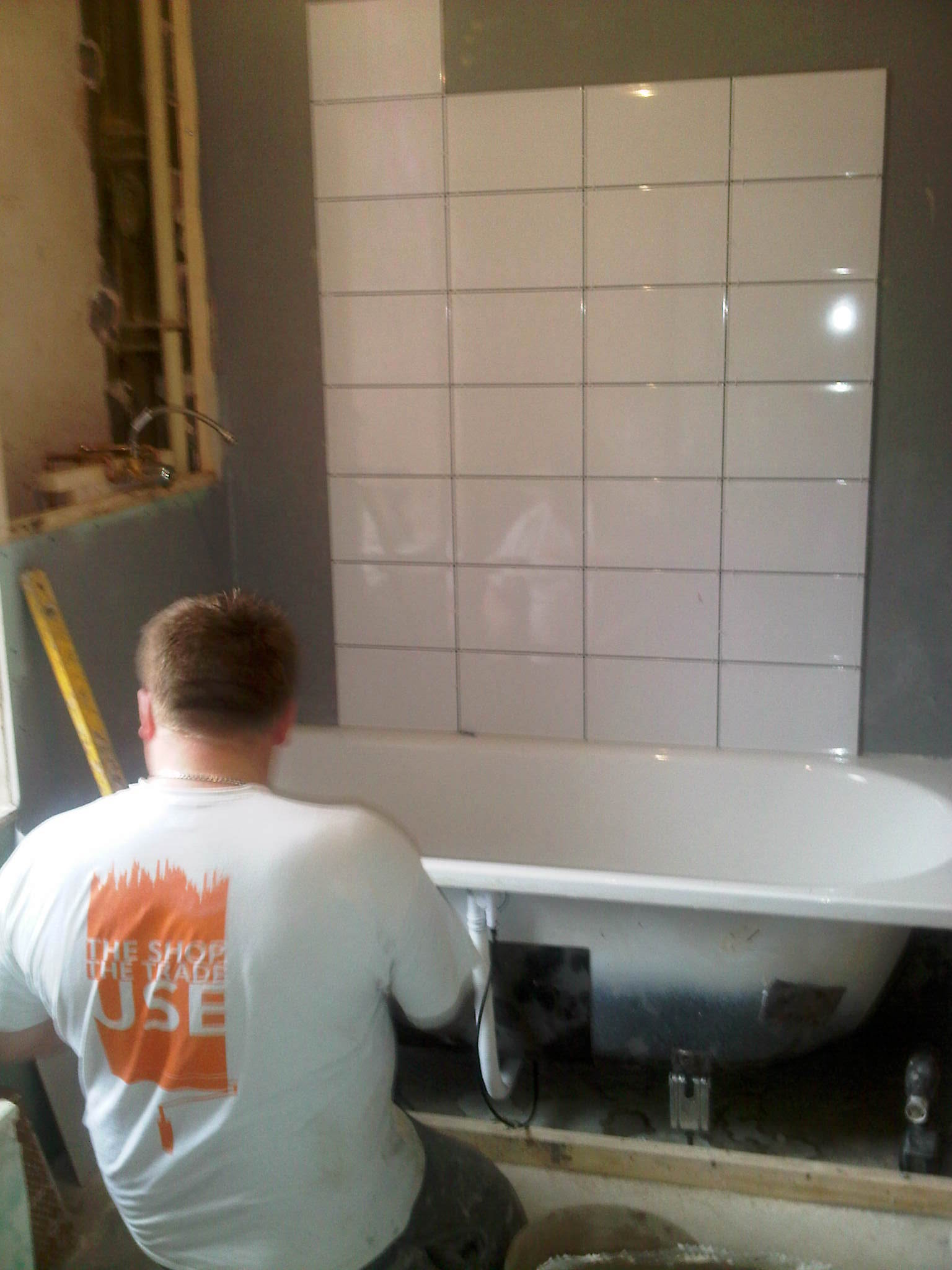 bathroom2proces10