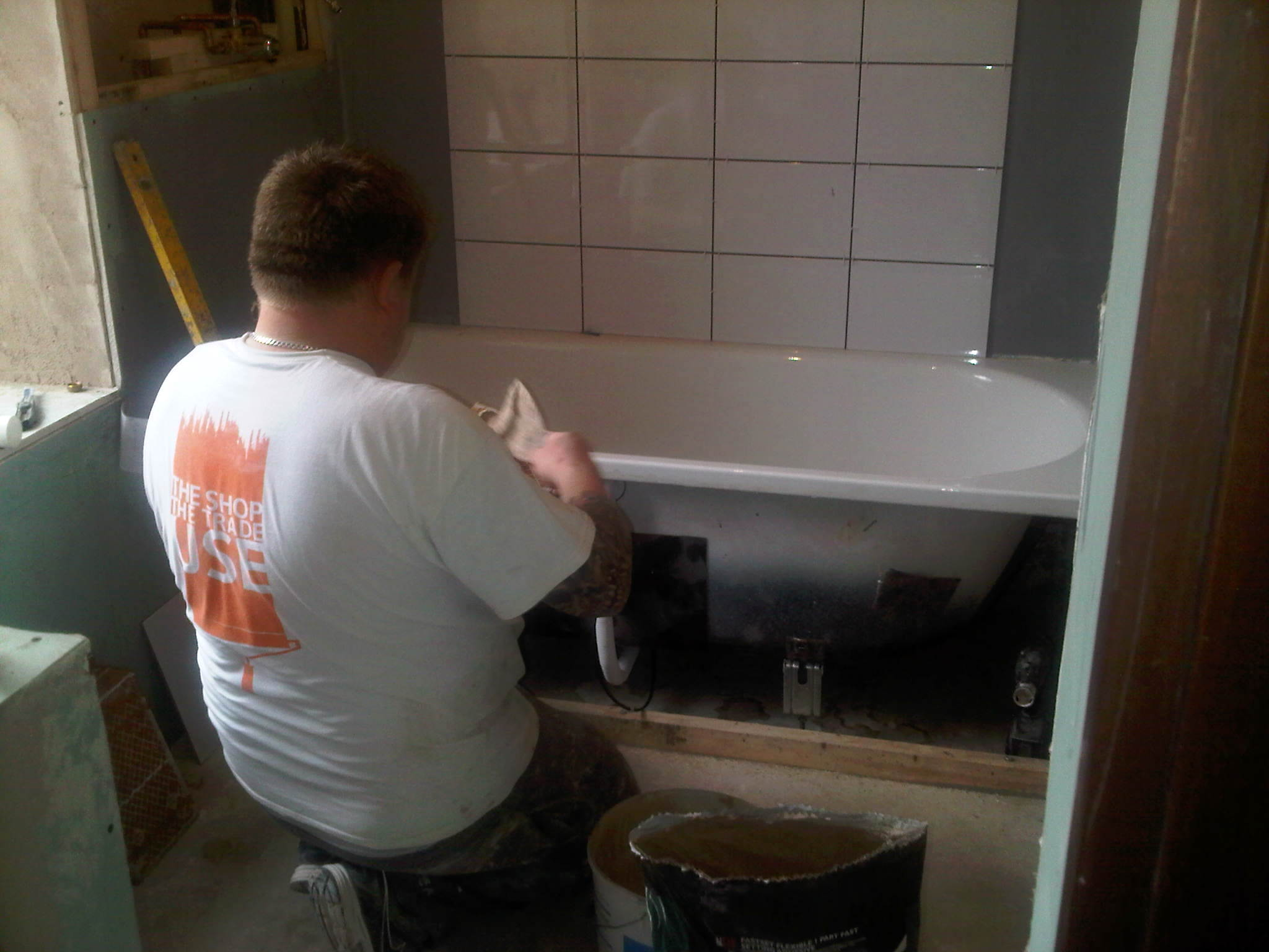 bathroom2proces11