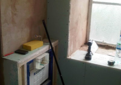 bathroom2proces6