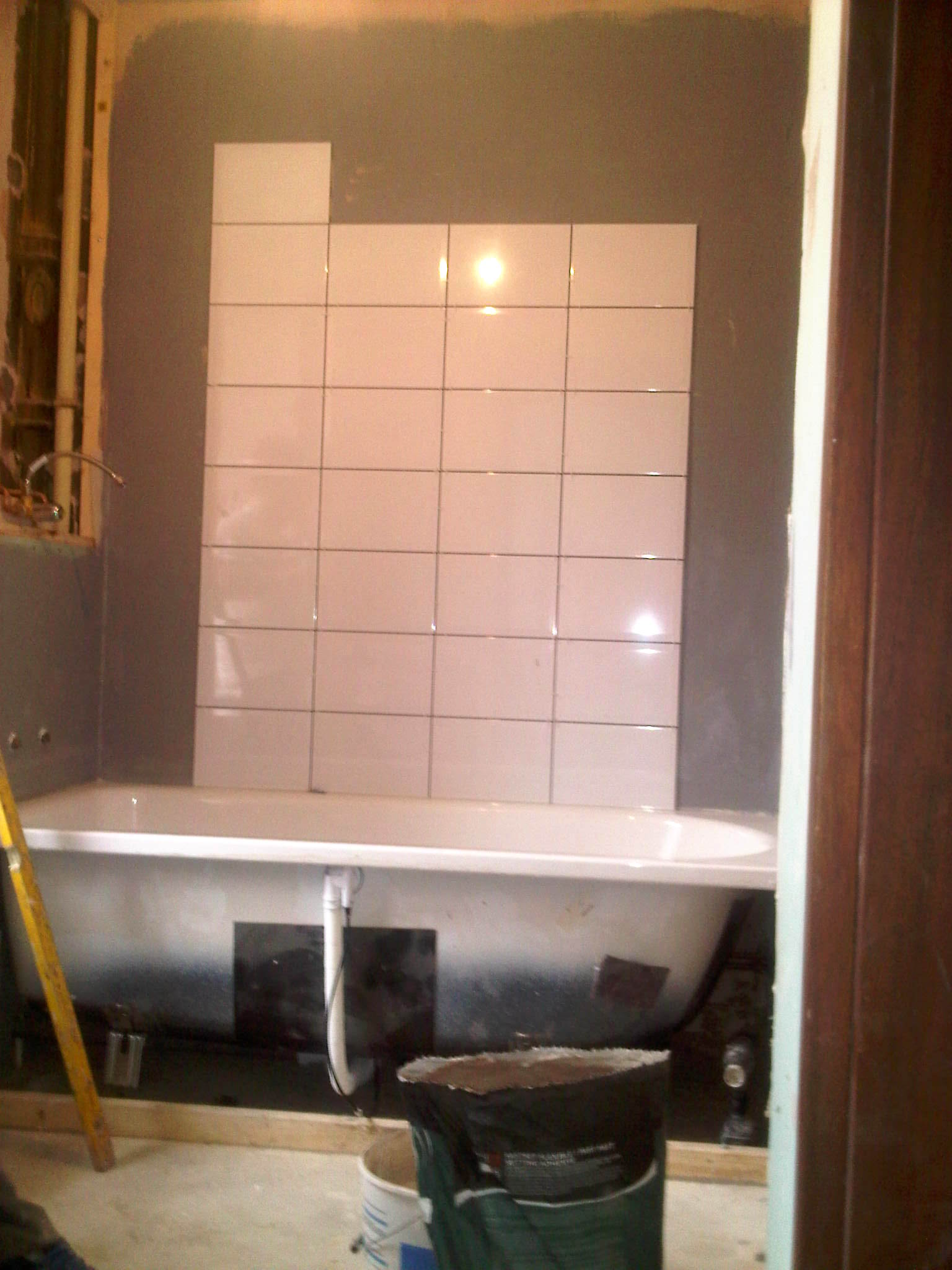bathroom2proces7