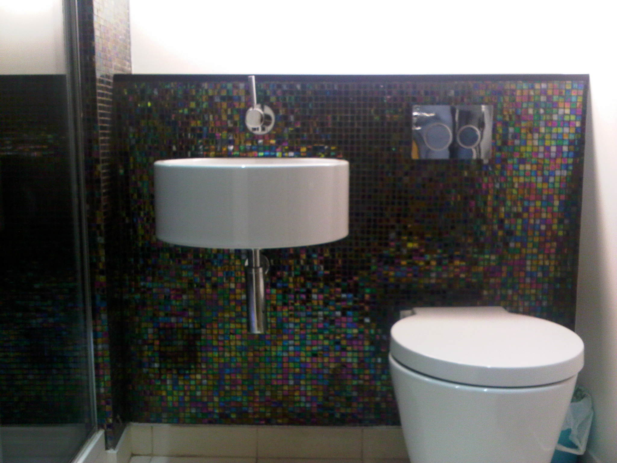 bathrooms after (4)