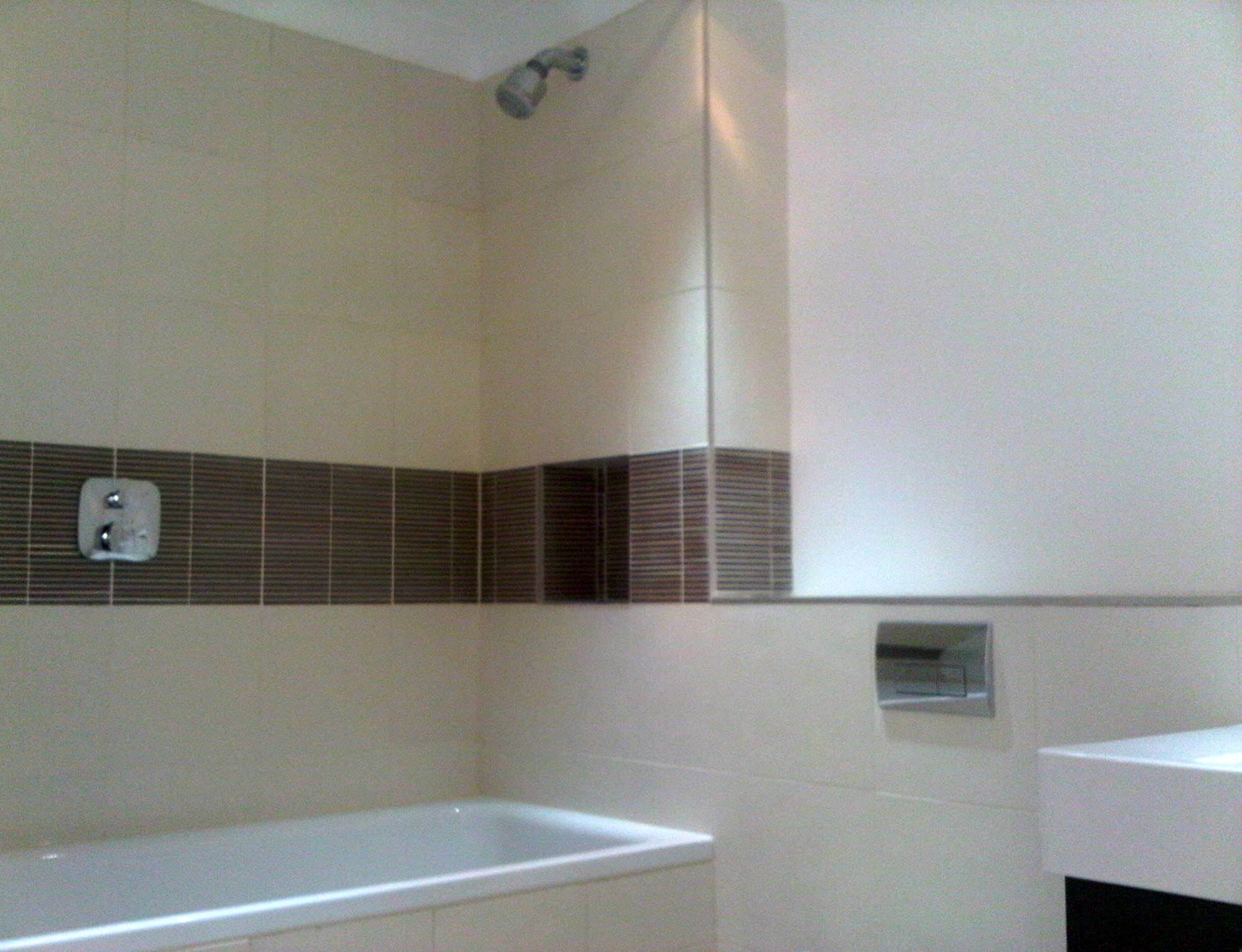 bathrooms-after (4)