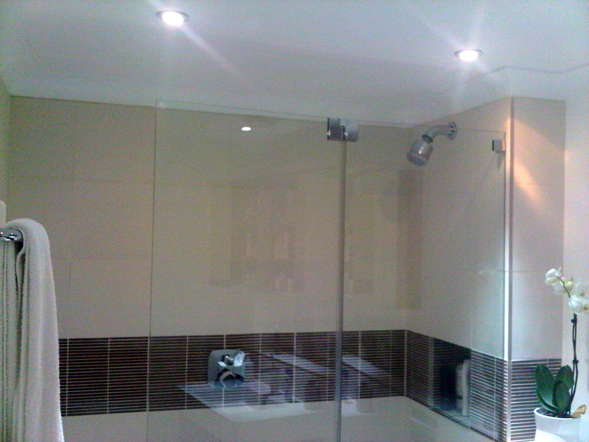 bathrooms after (7)