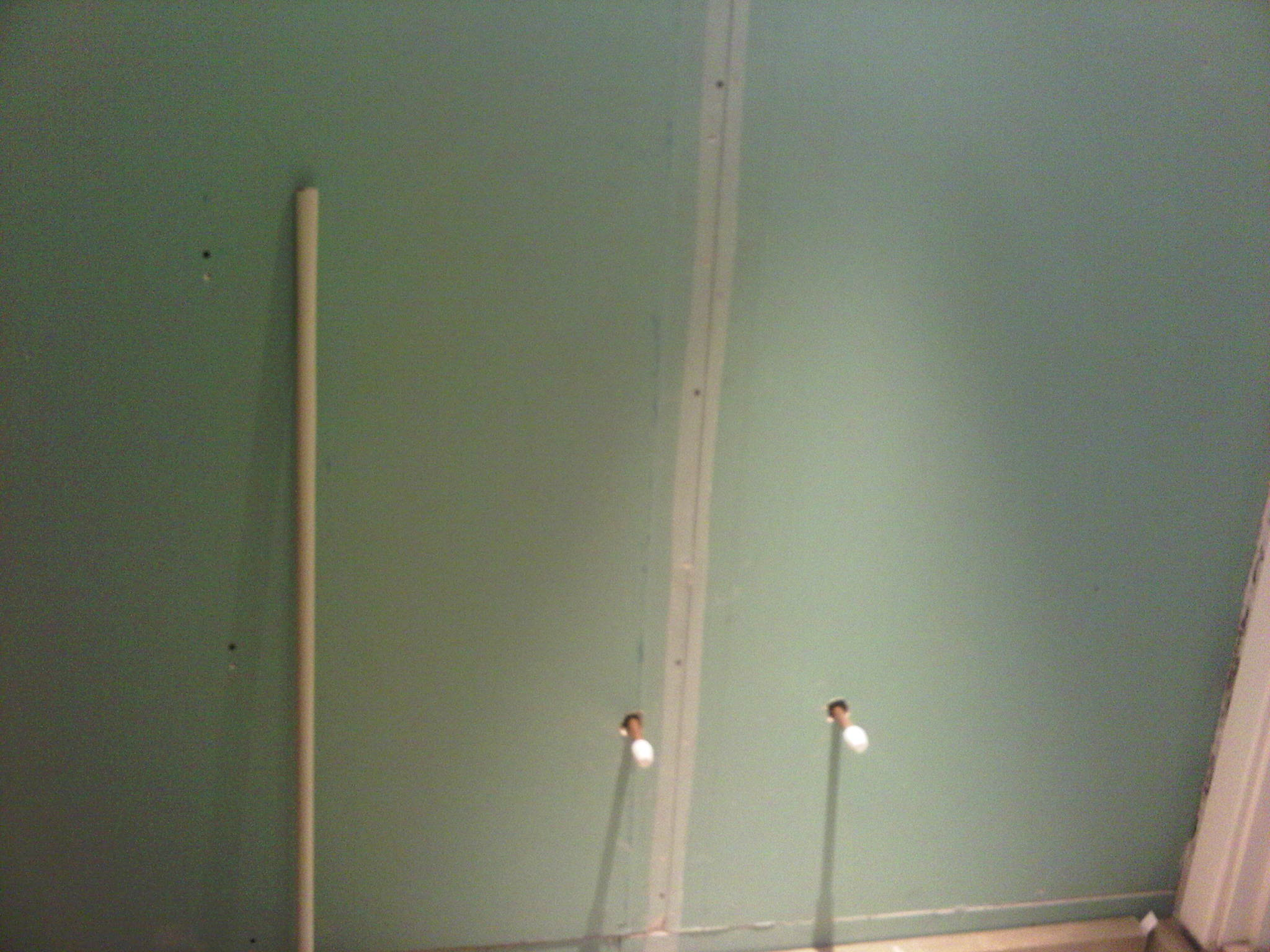 bathrooms-before (13)