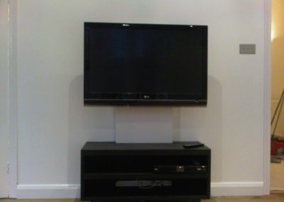 buildTV unit (1)