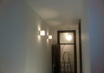 corridor.proces1