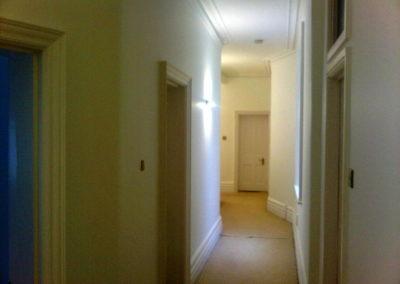 decor,lighting,razni (2)