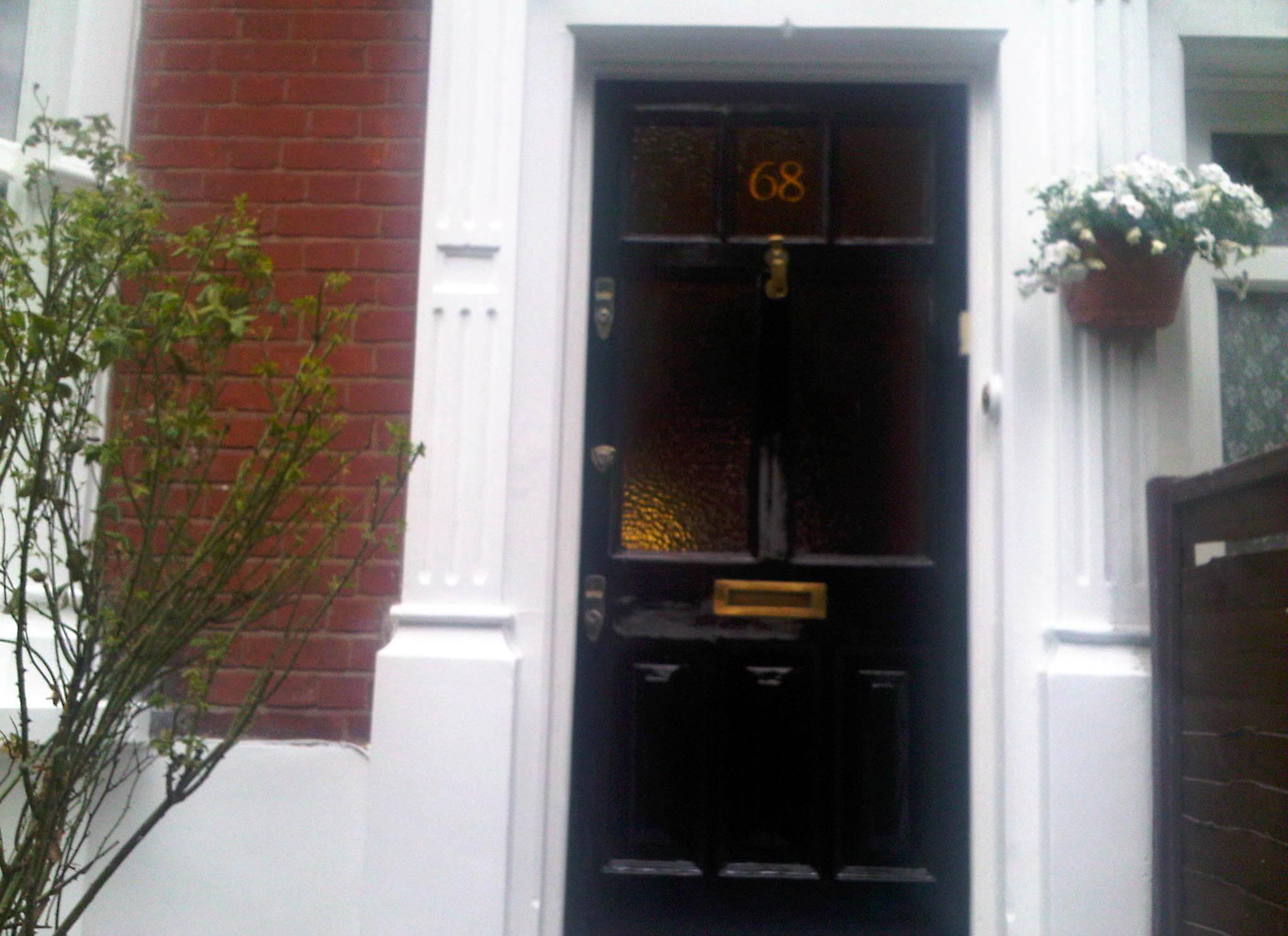 exterior decorating (1)