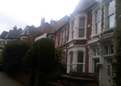 exterior decorating (2)