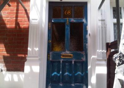 exterior decorating (6)