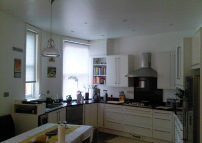 kitchen after (1)