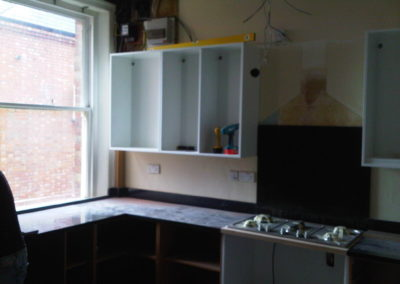 kitchen before (1)