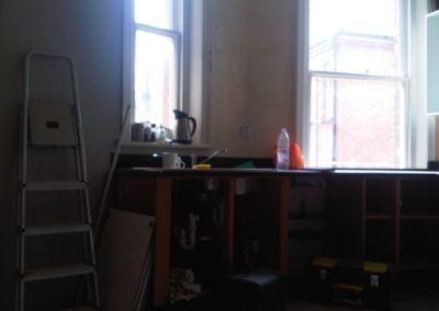 kitchen before (3)