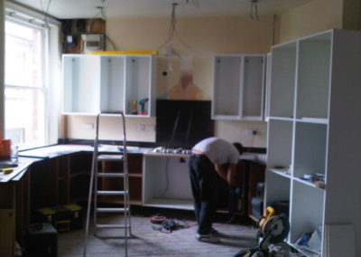 kitchen before (9)