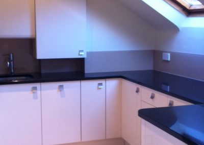 kitchen-fitting-hampstead-1