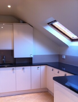 kitchen-fitting-hampstead-5