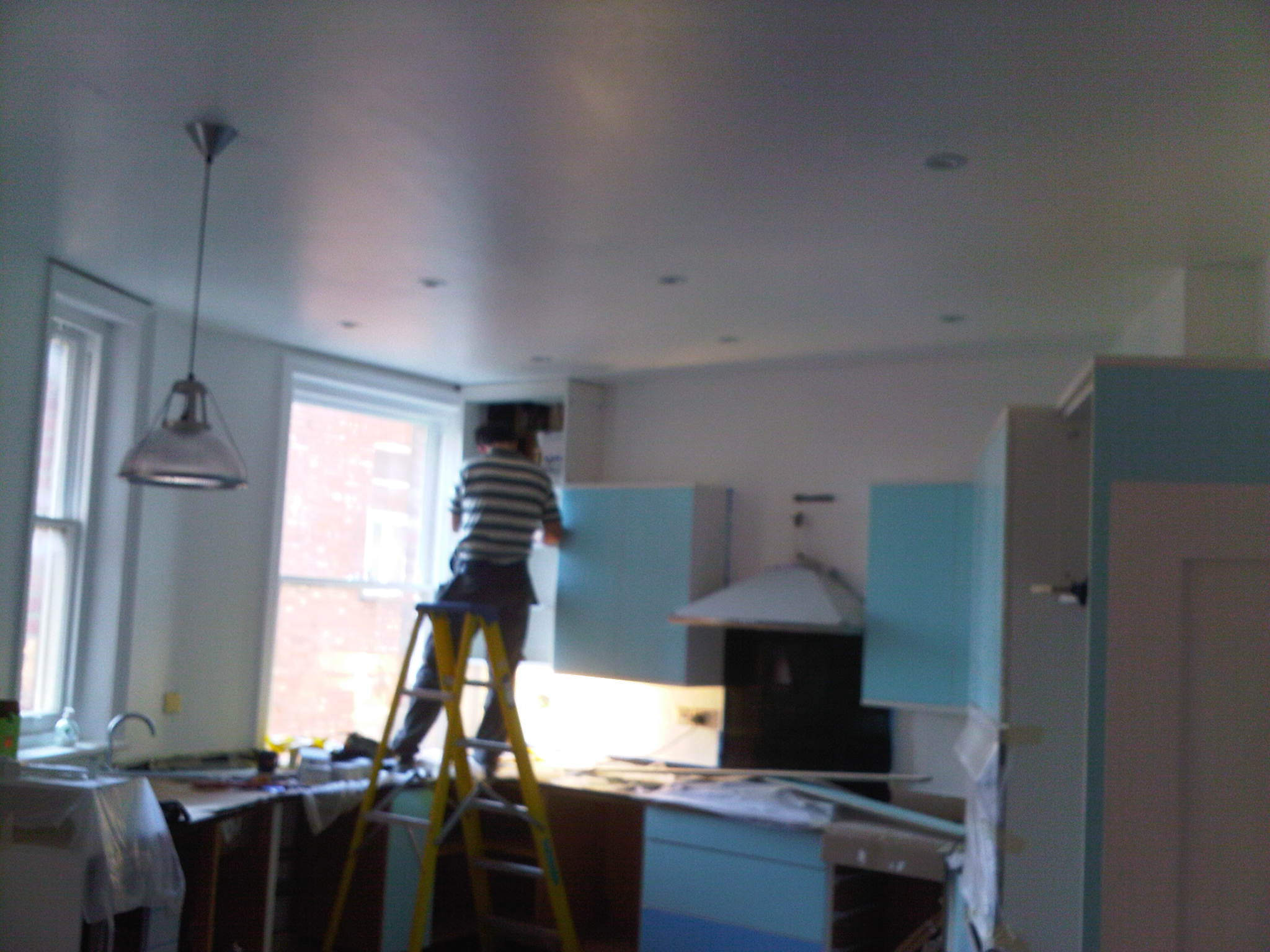 kitchen installation (1)