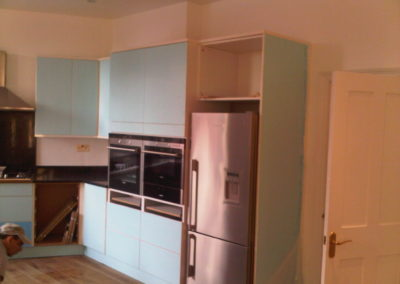 kitchen installation (2)