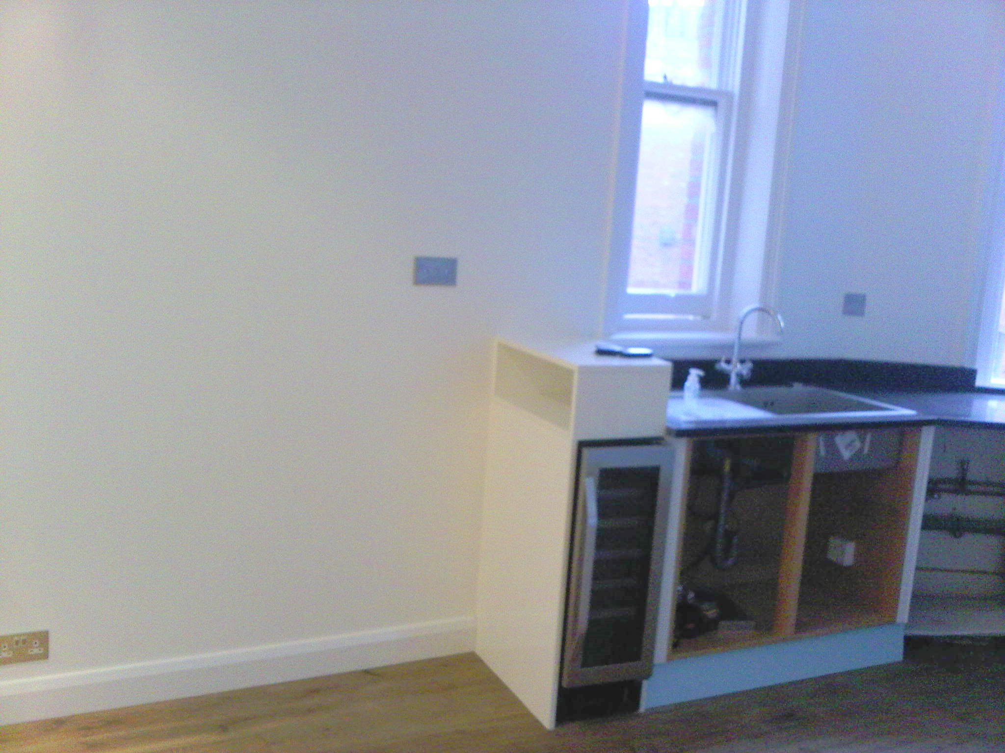 kitchen installation (6)