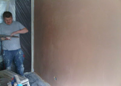 party wall-soundproofing (10)