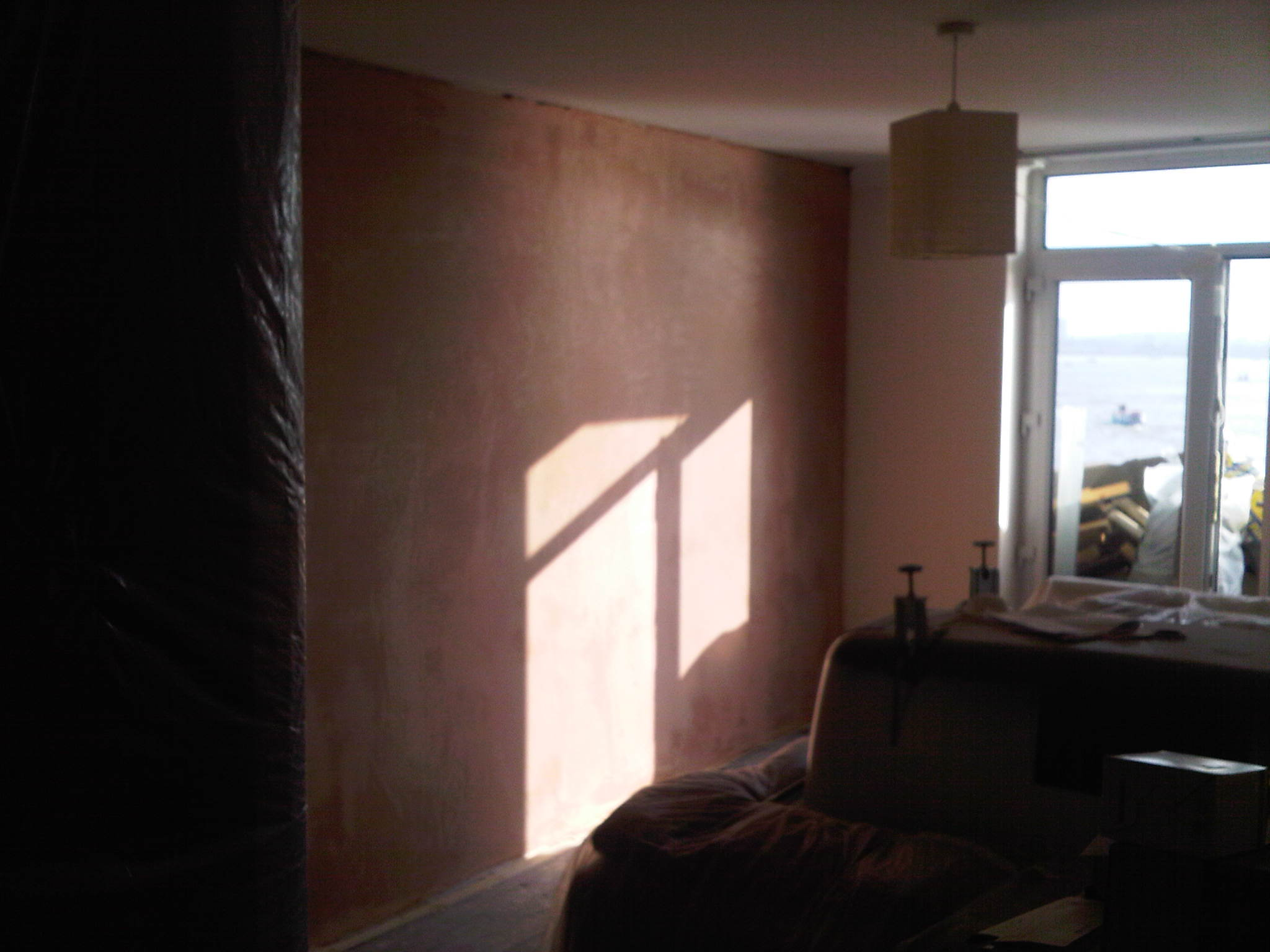 party wall-soundproofing (11)