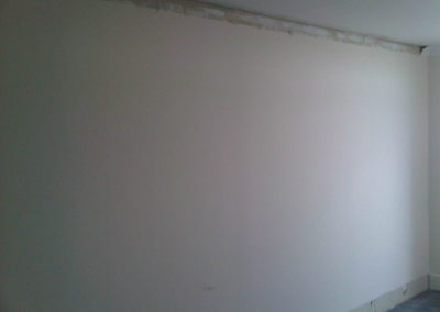party wall soundproofing (2)