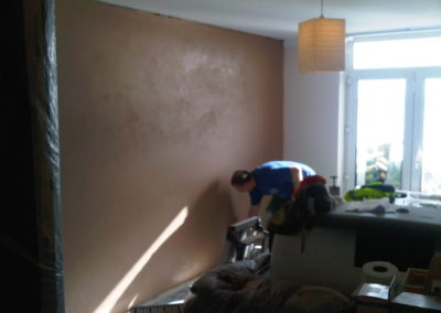 party wall-soundproofing (5)
